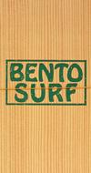 BENTO SURF02