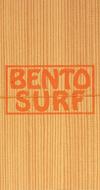 BENTO SURF03