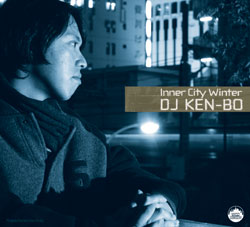 inner-city-winter