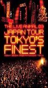 Live Animal '03 Japan Tour - Tokyo's Finest