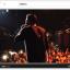 スクリーンショット 2014-11-18 14.53.10