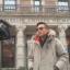 スクリーンショット 2015-02-20 19.24.28