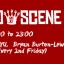 スクリーンショット 2015-02-27 17.36.02